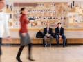 В Крыму ликвидировали украинские школы