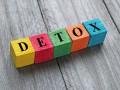 Супрун о детоксикации: Большой коммерческий миф