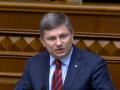 Новая власть безответственная и некомпетентная - Герасимов
