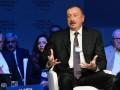 В Азербайджане пройдут досрочные выборы президента