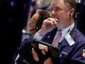 Девять дней паники из-за коронавируса обошлись мировой экономике в $9 трлн