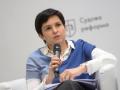 Новая глава ЦИК рассказала о первоочередных планах комиссии