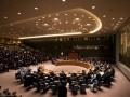 Ирландия предлагает реформировать Совбез ООН