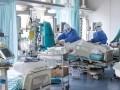 В США уже больше 70 тысяч смертей от COVID-19