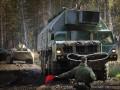 В России будут формировать армии резервистов - СМИ