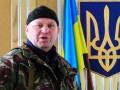 Убийство Музычко: ТОП-10 видео с Сашком Билым