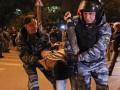 Задержанный в Бирюлево не является гражданином Украины - МИД
