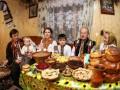 Супрун посоветовала украинцам не переедать