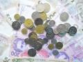 За ноябрь заработок украинцев упал на 2% - Госстат