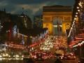 Из-за утечки газа на химзаводе Париж окутан запахом гнилой капусты
