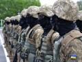 В России открыли новые дела на украинских военных