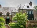 Семья Обамы купила дом за $8,1 млн