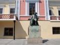 Киев хочет санкций против музейщиков Крыма