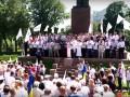 В Батькивщине и Радикальной партии показали первые номера списков