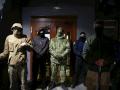 Блокада NewsOne: активисты выдвинули условия