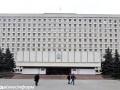 КИУ обвинил ЦИК в грубом нарушении закона о местных выборах