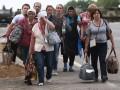 Страны ЕС не понимают проблем Украины с переселенцами - МИД