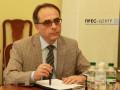 Дипломат объяснил, почему Турция не поддержала санкции против РФ