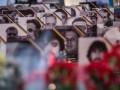 Появился трейлер фильма про Майдан