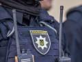 Избивали задержанного: В Одессе отстранили двух полицейских