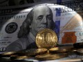 Россия потратила за час более $1 млрд на поддержку рубля – СМИ