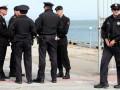 В США арестовали работников отеля Marriott за акцию протеста