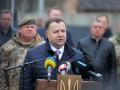 В Одессу прибыли 35 боевых Hummer, их отправят на Донбасс - Полторак