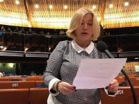Комитет ПАСЕ поддержал все украинские поправки к резолюции об агрессии РФ