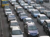 В Украине сняли ограничения движения по автодорогам