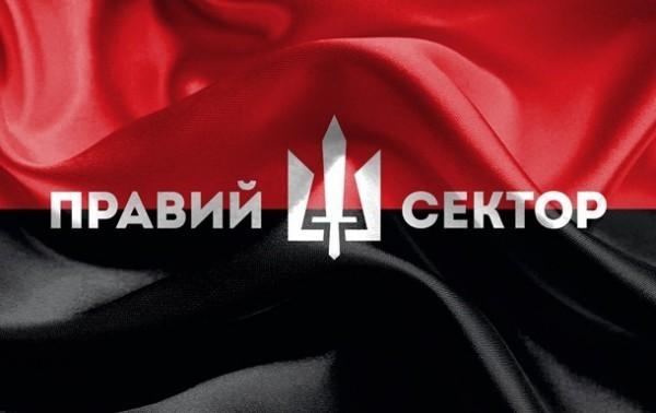 РФ будет пытаться подрывать стабильность Украины изнутри, вместо лобовой атаки, - Порошенко - Цензор.НЕТ 8533
