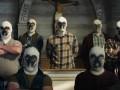 Супергеройский сериал Хранители от HBO обзавелся свежими подробностями