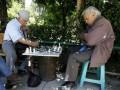Европа нуждается в привлечении пожилых людей к работе - доклад