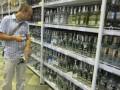 Виновные в неуплате спиртовым госмонополистом 25 млн грн налогов избегут ответственности