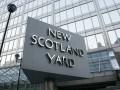 Лондонская полиция заподозрила россиянина в отмывании миллионов долларов