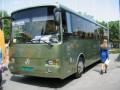 Львовский автозавод обеспечит Севастополь новыми троллейбусами