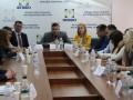 Фонд гарантирования вкладов продаст активы банков-банкротов на 3 млрд грн