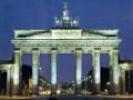 Цены на квартиры: Киев дороже Берлина