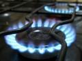Украина будет снабжать газом Молдову в случае проблем с Газпромом