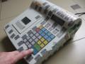 Бизнесу с доходом до миллиона гривен больше не нужны кассовые аппараты
