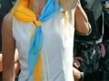 Названы страны, куда чаще всего уезжают на проживание украинцы