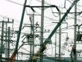 Украина готова экспортировать в Прибалтику дешевую электроэнергию