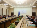 Кабмин утвердил План приоритетных действий-2020: Основные пункты