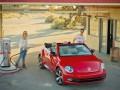 Volkswagen вложит в заводы в Бразилии 3,4 млрд евро