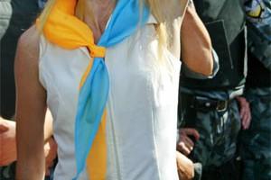 Больше всего украинцев живет в Италии