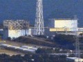 Для ремонта дорог в Японии могут использовать радиоактивный мусор