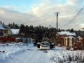 Перестрелка в Княжичах: Луценко назвал причину гибели полицейских
