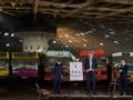 Метро и Киевпасстранс стали самыми убыточными коммунальными предприятиями