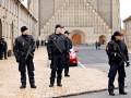 По всей Дании проходит спецоперация из-за подготовки теракта