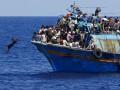 До 50 тысяч евро. Италия будет штрафовать за спасение мигрантов