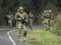 Боевики на Донбассе ударили по ВСУ из беспилотника: есть раненый